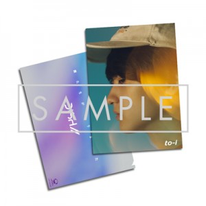 clearfile_to-i_web