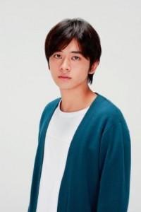kimitsuki_takumi