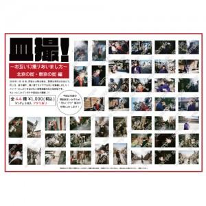 SDI_生写真_500