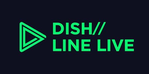 LINE LIVE