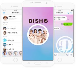 DISH_Theme_sample