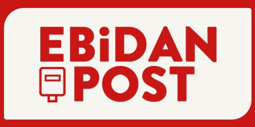EBiDAN POST
