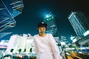 DJ_Toi_A写_mini