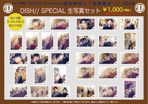 DISH_1227_syashin