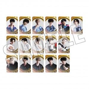 封入トレカ金sample+-06