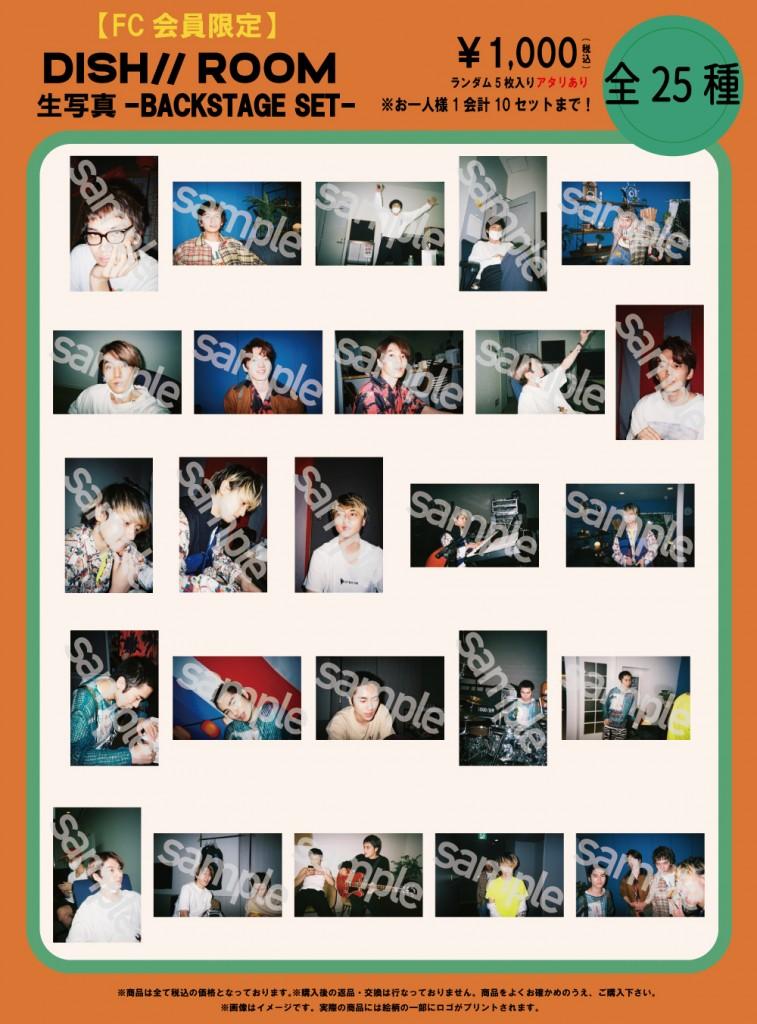 dishroom_backstage