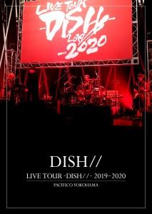DISH_DVDBD_PACIFIKO_shokai_JK