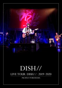 DISH_DVDBD_PACIFIKO_tsujo_JK